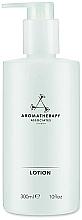 Parfüm, Parfüméria, kozmetikum Testápoló lotion - Aromatherapy Associates Lotion