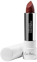 Parfüm, Parfüméria, kozmetikum Hidratáló ajakrúzs - Ere Perez Wild Pansy Tinted Lipbar