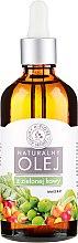 Parfüm, Parfüméria, kozmetikum Narancsbőr elleni olaj zöld kávé kivonattal - E-Flore Natural Oil