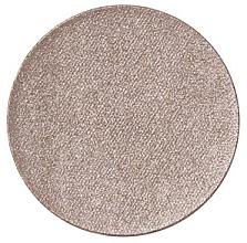 Parfüm, Parfüméria, kozmetikum Szemhéjfesték - Nabla Eyeshadow (utántöltő blokk)