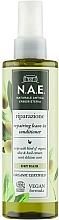 Parfüm, Parfüméria, kozmetikum Hajkondicionáló spray - N.A.E. Repairing Leave-in Conditioner
