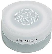 Parfüm, Parfüméria, kozmetikum Krémes szemhéjfesték - Shiseido Paperlight Cream Eye Color