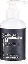 Parfüm, Parfüméria, kozmetikum Exfoliáló arctisztító - Dermalogica EA 35 Exfoliant Accelerator