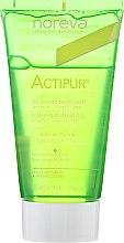 Parfüm, Parfüméria, kozmetikum Arclemosó gél - Noreva Actipur Dermo Cleansing Gel