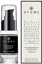 Parfüm, Parfüméria, kozmetikum Ránctalanító szérum - Avant R.N.A Radical Firmness Anti-Ageing Serum