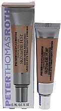 Parfüm, Parfüméria, kozmetikum Szemhéj primer - Peter Thomas Roth Skin To Die For Darkness-Reducing Under-Eye Treatment Primer