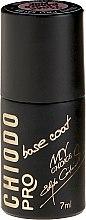Parfüm, Parfüméria, kozmetikum Hibrid alaplakk - Chiodo Pro Salon Base by Edyta Gorniak