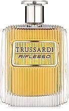 Parfüm, Parfüméria, kozmetikum Trussardi Riflesso - Eau De Toilette