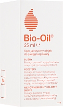 Parfüm, Parfüméria, kozmetikum Testápoló olaj - Bio-Oil PurCellin Oil