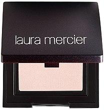 Parfüm, Parfüméria, kozmetikum Szemhéjfesték - Laura Mercier Sateen Eye Colour
