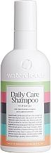 Parfüm, Parfüméria, kozmetikum Sampon mindennapos használatra - Waterclouds Daily Care Shampoo