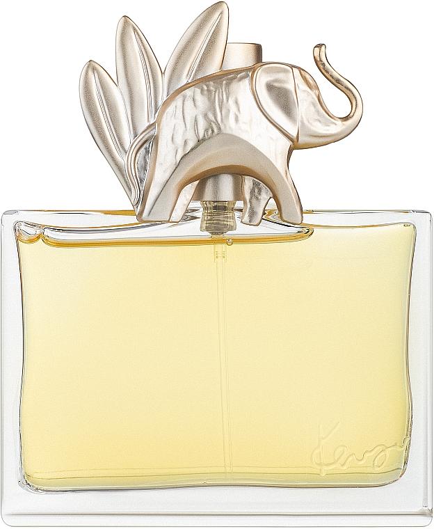 Kenzo Jungle L'Elephant - Eau De Parfum