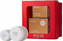 Parfüm, Parfüméria, kozmetikum Szett - Paese Selflove Set 4 (base makeup/50ml + eye/cr/15ml)