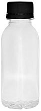 Parfüm, Parfüméria, kozmetikum Csavaros tetejű kozmetikai palack, 120 ml - Donegal Travel Bottle