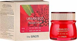 Parfüm, Parfüméria, kozmetikum Krém telopea kivonattal - The Saem Urban Eco Waratah Cream