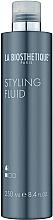 Parfüm, Parfüméria, kozmetikum Hajemulzió - La Biosthetique Styling Fluid