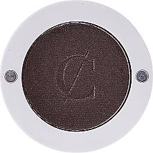 Parfüm, Parfüméria, kozmetikum Gyöngyházfényű szemhéjfesték - Couleur Caramel Eye Shadow