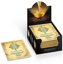Parfüm, Parfüméria, kozmetikum Ammóniamentes szőkítő púder - Orofluido Highlighting Rituals Sublime Lightening Powder