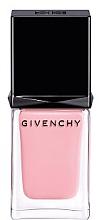 Parfüm, Parfüméria, kozmetikum Körömlakk - Givenchy Le Vernis Couture Colour Nagellack