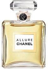 Parfüm, Parfüméria, kozmetikum Chanel Allure - Parfüm