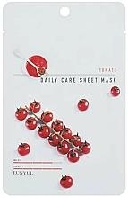 Parfüm, Parfüméria, kozmetikum Világosító arcmaszk paradicsom kivonattal - Eunyul Daily Care Mask Sheet Tomato