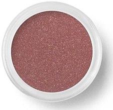 Parfüm, Parfüméria, kozmetikum Szemhéjfesték - Bare Escentuals Bare Minerals Peach Eyecolor
