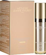 Parfüm, Parfüméria, kozmetikum Anti-age szérum az arcra - Methode Jeanne Piaubert Suprem Advance Premium Complete