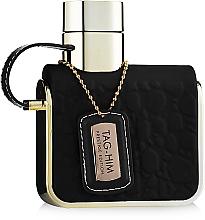 Parfüm, Parfüméria, kozmetikum Armaf Tag-Him Prestige Edition - Eau De Toilette