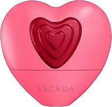 Parfüm, Parfüméria, kozmetikum Escada Candy Love - Eau De Toilette