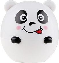 """Parfüm, Parfüméria, kozmetikum Ajakápoló balzsam """"Panda"""" - Martinelia Pig & Panda Lip Balm"""