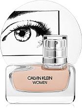 Parfüm, Parfüméria, kozmetikum Calvin Klein Women Eau De Parfum Intense - Eau De Parfum