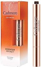 Parfüm, Parfüméria, kozmetikum Korrektor - Dax Cashmere Corrector Camouflage Concealer