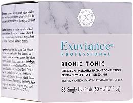 Parfüm, Parfüméria, kozmetikum Anti age arctonik - Exuviance Professional Bionic Tonic