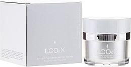 Parfüm, Parfüméria, kozmetikum Arctisztító balzsam - LOOkX Cleansing Amazing Balm