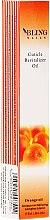 """Parfüm, Parfüméria, kozmetikum Kutikula olaj """"Narancs"""" - Bling Nails Cuticle Revitalizer Oil Orange Oil"""