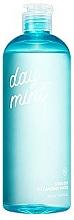 Parfüm, Parfüméria, kozmetikum Menta tisztító víz - Missha Day Mint Soak Out Cleansing Water
