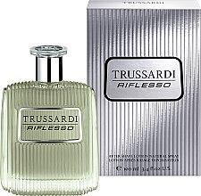 Parfüm, Parfüméria, kozmetikum Trussardi Riflesso - Borotválkozás utáni lotion