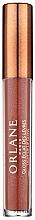Parfüm, Parfüméria, kozmetikum Ajakfény - Orlane Shining Lip Gloss