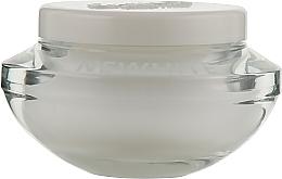 Parfüm, Parfüméria, kozmetikum Éjszakai világosító krém - Guinot Newhite Brightening Night Cream
