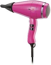 Parfüm, Parfüméria, kozmetikum Professzionális hajszárító ionizációval - Valera Vanity Comfort Hot Pink