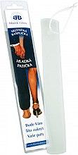 Parfüm, Parfüméria, kozmetikum Sarokreszelő - Blazek Glass