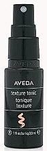 Parfüm, Parfüméria, kozmetikum Hajformázó tonik-spray - Aveda Texture Tonic