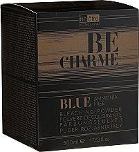 Parfüm, Parfüméria, kozmetikum Hajszőkítő - Beetre Be Charme Bleashing Powder