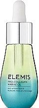 Parfüm, Parfüméria, kozmetikum Arcolaj - Elemis Pro-Collagen Marine Oil