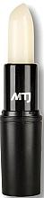 Parfüm, Parfüméria, kozmetikum Áttetsző ajakbalzsam - MTJ Cosmetics Lip Treatment Key G