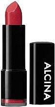 Parfüm, Parfüméria, kozmetikum Ajakrúzs - Alcina Intense Lipstick