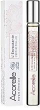 Parfüm, Parfüméria, kozmetikum Acorelle L'Envoutante Roll-on - Eau De Parfum (mini)