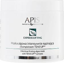 Parfüm, Parfüméria, kozmetikum Alginát maszk arcra - APIS Professional Express Lifting Algid Mask