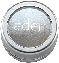 Parfüm, Parfüméria, kozmetikum Szemhéjfesték - Aden Cosmetics Effect Pigment Powder