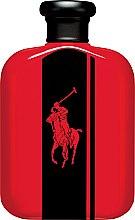 Parfüm, Parfüméria, kozmetikum Ralph Lauren Polo Red Intense - Eau De Parfum (teszter kupakkal)